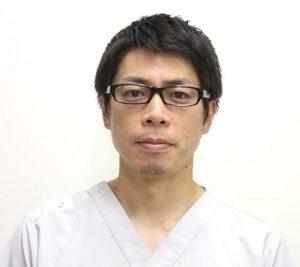 藤川 正人